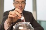 Spendensammelvereine können abgabenrechtlich begünstigt sein
