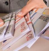 Besteuerung von Zuwendungen an Privatstiftungen