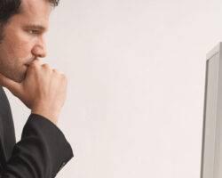 Ratenzahlung bei Ist-Besteuerten: Vorsteuerabzug nur in Etappen!