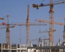 Baurechtsvereinbarungen: Erhöhte Grunderwerbsteuerpflicht droht