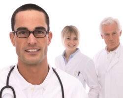 Arzt als Arbeitnehmer oder Selbstständiger?