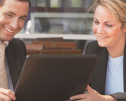 Pauschalierung für Gesellschafter-Geschäftsführer