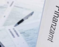 Verordnung zur Gewinnermittlung nichtbuchführender Gewerbetreibender