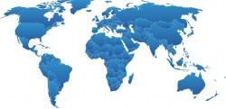 INTERNATIONALE STEUERFRAGEN
