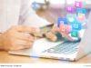 Kreditkarten: Sicherheit & Online bezahlen