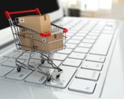 US: Wird die Sales Tax für Online-Shops vereinheitlicht?