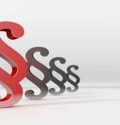 Meldepflicht für Kapitalzuflüsse aus der Schweiz und Liechtenstein
