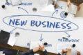 Paket zur Stärkung von Start-ups