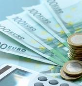 Gewinnausschüttungen sind GSVG-pflichtig