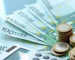 Verluste bei Verkauf von Wertpapieren