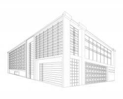 Immobilien | Erster Überlick Steuerreform 2015/16