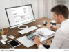 Betragsgrenze für Kleinbetrags-Rechnung