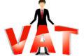 EU | Update on VAT rules for e-commerce businesses