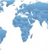 Mehr als 100 Staaten unterzeichneten Vertrag zur Vermeidung von BEPS (dt. Gewinnkürzung und Gewinnverlagerung)