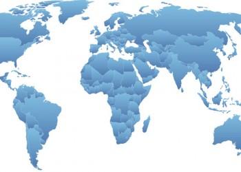 Konzerninterner Transfer von Schlüsselarbeitskräften wird erleichtert – Novelle zum Ausländerbeschäftigungsgesetz (AuslBG)