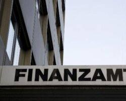 Verlängerung und Neueinführung von Zahlungserleichterungen