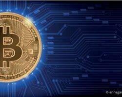 Besteuerung bei Investments in Kryptowährungen