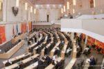 COVID-19- Steuermaßnahmengesetz