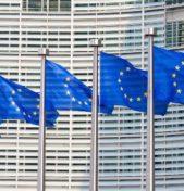 New EU VAT Rules Enter Into Force