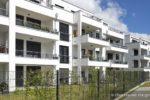 Gebührenpflicht bei Übertragung einer Immobilie gegen Vorbehalt des Fruchtgenussrechtes