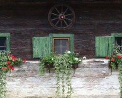 Ausfallsbonus für Zimmervermieter und Wein-, Most- und Almausschank
