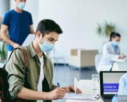Aufwandsentschädigungen für Mitarbeit bei Testungen oder Impfaktionen