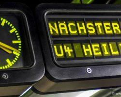 """Ausdehnung der begünstigten Kostenübernahme für """"Öffi-Tickets"""