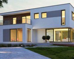 Abgeltungswirkung der Immobilienertragsteuer bei privaten Grundstücksveräußerungen