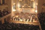 Abzugsteuer bei Musikveranstaltungen