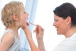 Registrierkassenpflicht in der Arztpraxis