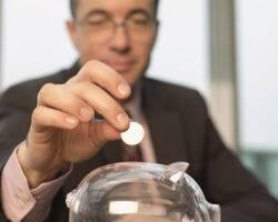 Gewinnfreibetrag: Rechtzeitige Anschaffung von Wirtschaftsgütern