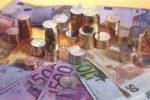 Kapitalerträge von ausländischen Depots