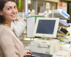 Geschäftsraummiete und Umsatzsteuer-Option