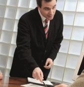 Betriebsübertragungen: Rechtssicherheit bei Trennung von Grund & Boden und Gebäude