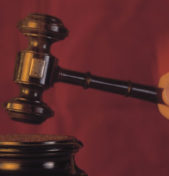 Rechtsanwaltskosten ohne Anwaltszwang keine außergewöhnliche Belastung