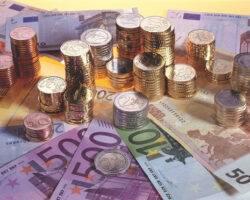 Ertragsteuerliche Aspekte beim Crowdfunding