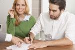Abzugsfähigkeit von steuerlichen Beratungsleistungen als Sonderausgabe