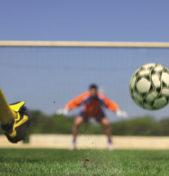 Verträge über Benützung von Sport- und Freizeitanlagen umsatzsteuerpflichtig