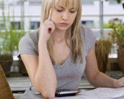 Wechsel von einem Einzelunternehmen in eine GmbH ist einkommensteuerneutral möglich