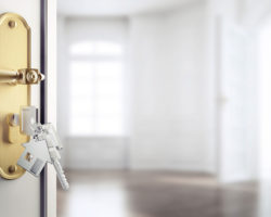 Kleinunternehmerbefreiung bei unterjähriger Wohnsitzbegründung