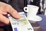 Trinkgelder: Steuerfrei oder nicht?