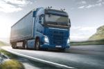 Einfuhrumsatzsteuer und Vorsteuerabzug