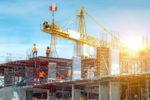 Änderung der Grundstückswerteverordnung betreffend Baurecht