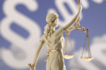 Eingeschränkte Strafmöglichkeit bei Lohn- und Sozialdumping