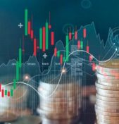 Fremdwährungskursverluste bei privaten Grundstücksveräußerungen