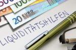 Corona Hilfs-Fonds – Antrag für Garantien und Fixkostenzuschuss stellen!
