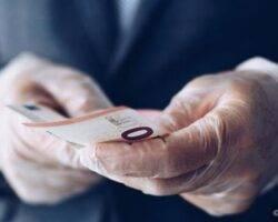 Corona-Zulagen und -Bonuszahlungen bis € 3.000 steuerfrei