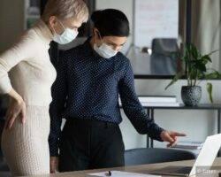 Coronavirus: Maßnahmen für Start-ups