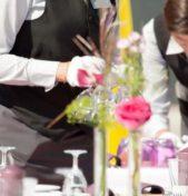 Gastronomie: Geschäftsraumvermietung oder Betriebsverpachtung?