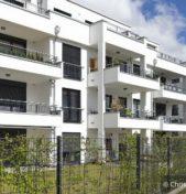 Gemischte Liegenschaftsschenkung kann der Immobilienertragsteuer unterliegen
